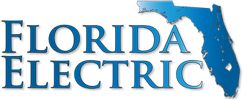 Florida Electric